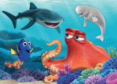 Finding Dory - image 2 - Click to Zoom