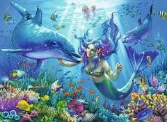 Leuchtendes Unterwasserparadies - Bild 2 - Klicken zum Vergößern