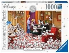 101 Dalmatiner - Bild 1 - Klicken zum Vergößern