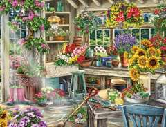Gardener's Paradise - image 2 - Click to Zoom