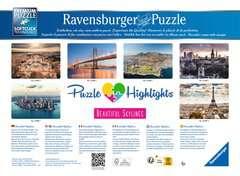 Paris - Bild 2 - Klicken zum Vergößern