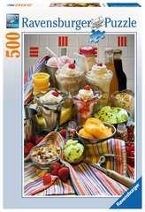 Desserts - Image 1 - Cliquer pour agrandir