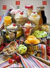 Desserts - Image 2 - Cliquer pour agrandir