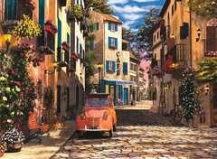 Im Herzen Südfrankreichs - Bild 2 - Klicken zum Vergößern