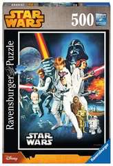 Star Wars - image 1 - Click to Zoom