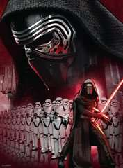 Star Wars The Force Awakens 500pc - image 4 - Click to Zoom