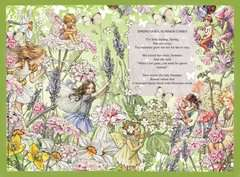 Flower Fairies, 500pc - image 2 - Click to Zoom