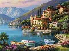 Villa Bella Vista - image 2 - Click to Zoom