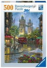 Malerisches London - Billede 1 - Klik for at zoome