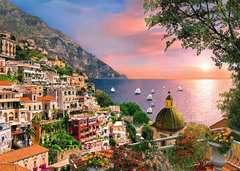 Positano - image 2 - Click to Zoom