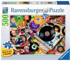 Viva le Vinyl - image 1 - Click to Zoom