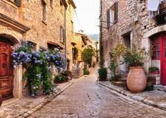 Mediterranean France - immagine 2 - Clicca per ingrandire