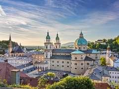 Salzburg / Oostenrijk - image 2 - Click to Zoom