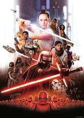 Der Aufstieg Skywalkers 1 - Bild 2 - Klicken zum Vergößern