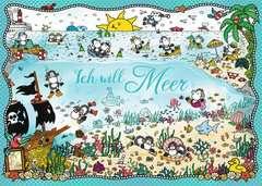 Sheepworld unter dem Meer - Bild 2 - Klicken zum Vergößern