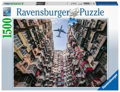 Hong Kong - image 1 - Click to Zoom