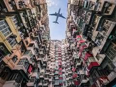 Hong Kong - image 2 - Click to Zoom