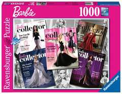 Fashion Barbie - image 1 - Click to Zoom
