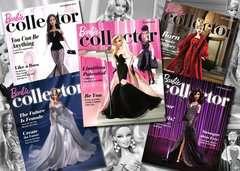 Fashion Barbie - image 2 - Click to Zoom