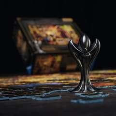 Puzzle 1000 p - Jafar (Collection Disney Villainous) - Image 11 - Cliquer pour agrandir