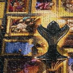 Puzzle 1000 p - Jafar (Collection Disney Villainous) - Image 6 - Cliquer pour agrandir