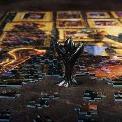 Puzzle 1000 p - Jafar (Collection Disney Villainous) - Image 10 - Cliquer pour agrandir