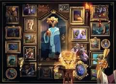 Puzzle 1000 p - Prince Jean (Collection Disney Villainous) - Image 2 - Cliquer pour agrandir