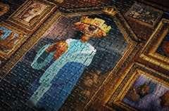 Puzzle 1000 p - Prince Jean (Collection Disney Villainous) - Image 4 - Cliquer pour agrandir