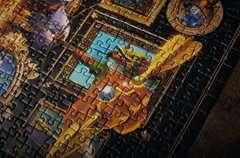 Puzzle 1000 p - Prince Jean (Collection Disney Villainous) - Image 5 - Cliquer pour agrandir