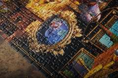 Puzzle 1000 p - Prince Jean (Collection Disney Villainous) - Image 6 - Cliquer pour agrandir