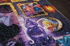 Puzzle 1000 p - Ursula (Collection Disney Villainous) - Image 6 - Cliquer pour agrandir