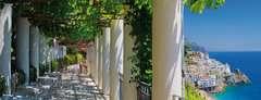 WŁOSKA KOLEKCJA - AMALIFI 1000EL - Zdjęcie 2 - Kliknij aby przybliżyć