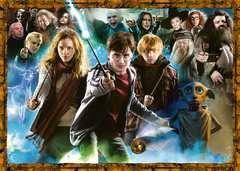 Der Zauberschüler Harry Potter - Bild 2 - Klicken zum Vergößern