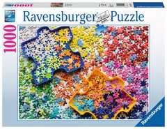 The Puzzler's Palette - image 1 - Click to Zoom
