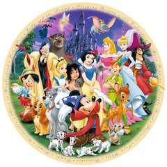 Wonderful world of Disney 1 - Image 2 - Cliquer pour agrandir