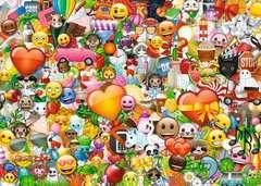 Emoji II - Bild 2 - Klicken zum Vergößern