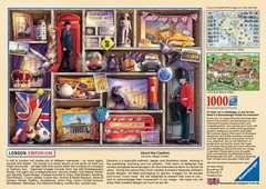London Emporium, 1000pc - image 3 - Click to Zoom