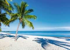 Beach Escape              1000p - Billede 2 - Klik for at zoome
