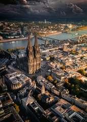 Kölner Dom - Bild 2 - Klicken zum Vergößern