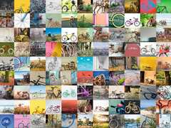 99 Bicycles - image 2 - Click to Zoom