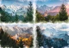 Slot Neuschwanstein in 4 seizoenen - image 3 - Click to Zoom