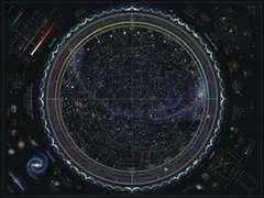 Universum - Bild 2 - Klicken zum Vergößern
