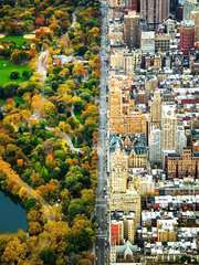 Divided City New York, 1500pc - image 2 - Click to Zoom