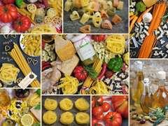 Tijd voor pasta! - image 2 - Click to Zoom