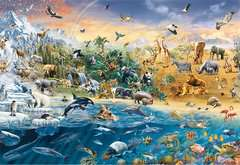 Our Wild World - image 2 - Click to Zoom