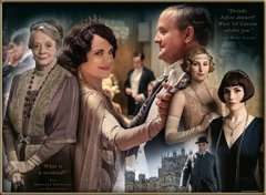 Downton Abbey, 500pc - image 2 - Click to Zoom