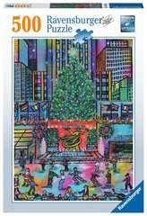 Rockefeller Christmas     500p - Billede 1 - Klik for at zoome