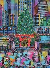 Rockefeller Christmas     500p - Billede 2 - Klik for at zoome