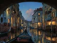 Rêve vénitien - Image 2 - Cliquer pour agrandir