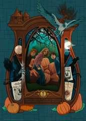 Harry Potter und das Geheimnis um Azkaban - Bild 2 - Klicken zum Vergößern